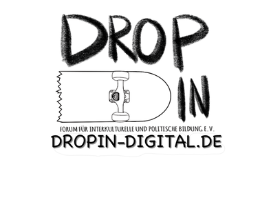 Drop In Digital