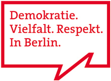 Drop In e.V. | Demokratie. Vielfalt. Respekt. In Berlin